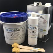 CLADSEAL Packaging